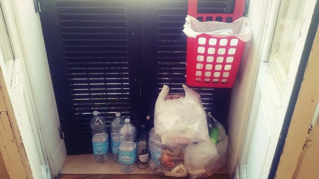 trash-italy